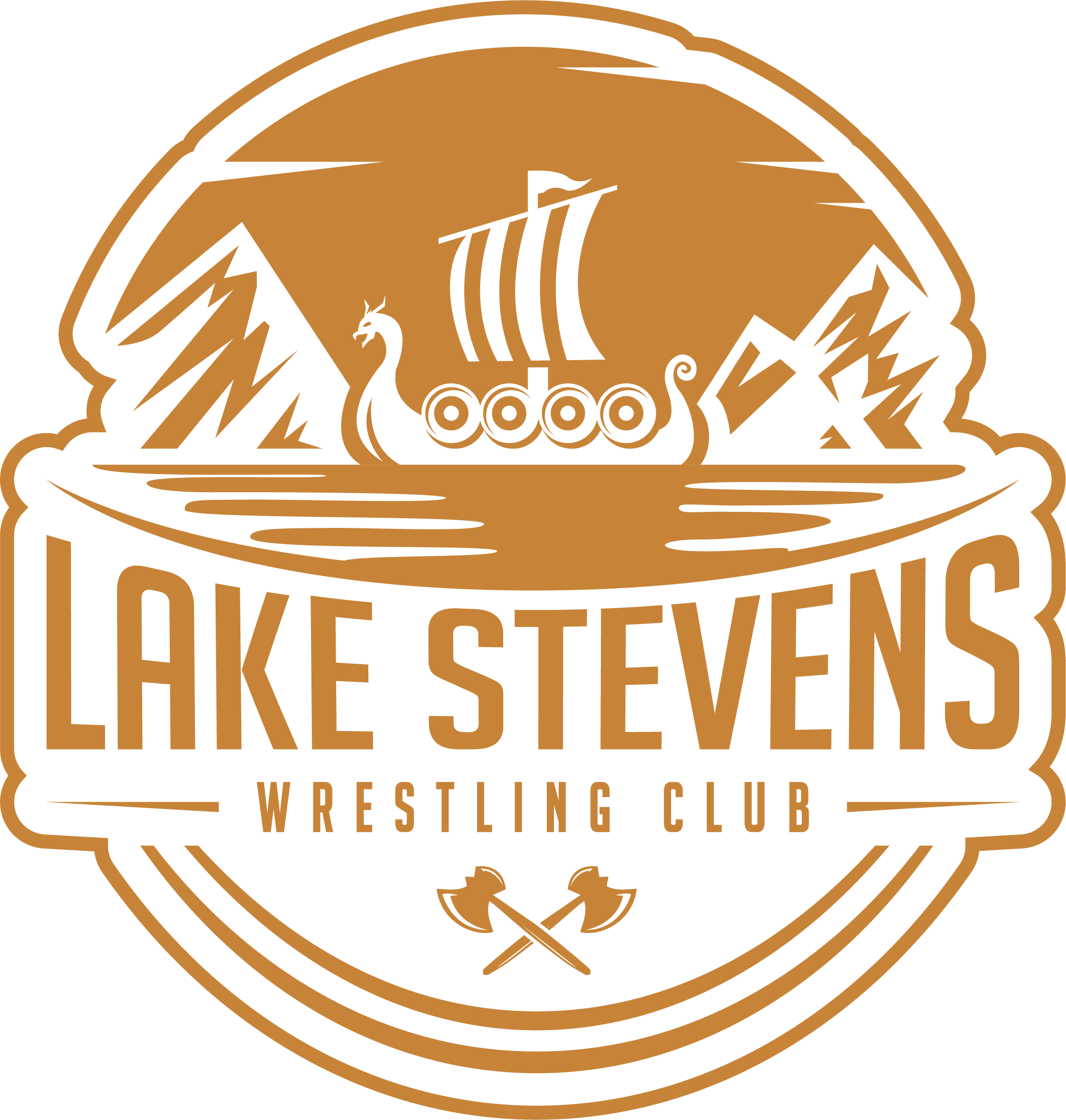 Lake Stevens Wrestling Club